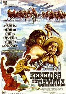 amando-ossorio-rebeldes-canada-peliculas