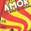 amok-stefan-zweig-critica-review