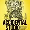 anaccidental-studio-cartel-sinopsis