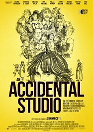 anaccidental-studio-cartel-sinopsis