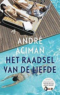 andre-aciman-review-variaciones-enigma-critica