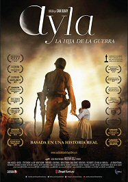 ayla-hija-guerra-cartel-peliculas