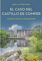 bannalec-castillo-comper-novelas