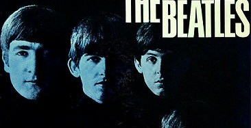 beatles-with-canciones-itwontbelong