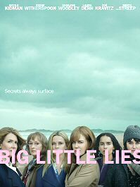 big-little-lies-tvseries-sinopsis-cartel