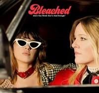 bleached-enough-album-nuevos
