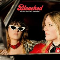 bleached-enough-album-nuevos