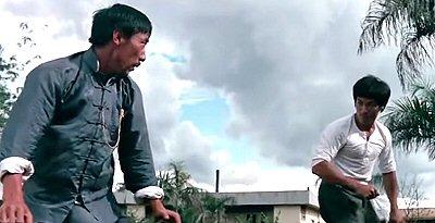 bruce-lee-karate-muerte-bangkok-critica-review