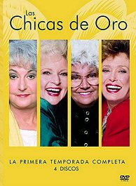 chicasdeoro-tvseries-dvd