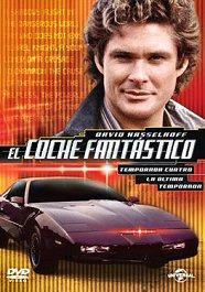 coche-fantastico-tvseries-dvd-sinopsis