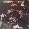 crazy-horse-loose-disco-critica