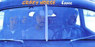 crazyhorse-loose-album-review
