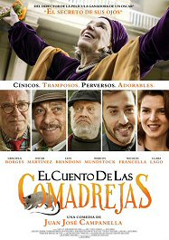 cuento-comadrejas-cartel-sinopsis-estrenos