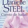 danielle-steel-cuento-hadas-novelas