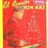 darwinltelhet-baronvonkaz-novelas