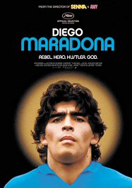 diegomaradona-documental-cartel-estrenos