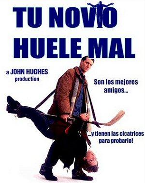 ed-oneill-novio-huelemal-peliculas