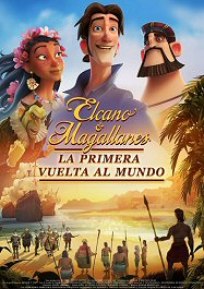 elcano-magallanes-cartel-sinopsis-animacion