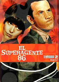 elsuperagente86-cartel-dvd-tvserie