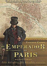 emperador-de-paris-cartel-sinopsis