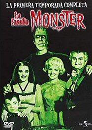 familia-monster-the-munsters-dvd-tvseries