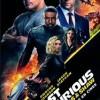 fastfurious-hobbs-shaw-sinopsis-cartel