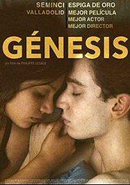 genesis-cartel-estrenos-cine