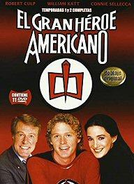 granheroeamericano-dvd-tvseries