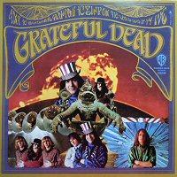 grateful-dead-discos-debut-critica