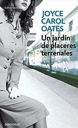 joyce-carol-oates-bibliografia-novelas