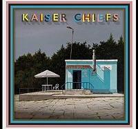 kaiser-chiefs-duck-album