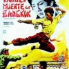 karate-muerte-bangkok-cartel-critica