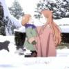 maquia-anime-review-critica