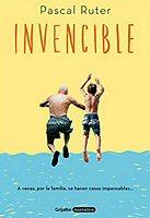 pascal-ruter-invencible-novelas