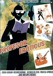 profesor-eroticus-pelicula-critica