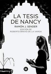 ramon-j-sender-tesis-nancy-libros-critica-resumen