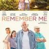 remember-me-cartel-estreno-sinopsis