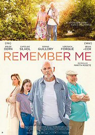 remember-me-cartel-estreno-sinopsis