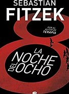 sebastian-fitzek-noche-del-ocho-novelas