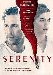 serenity-cartel-estrenos-sinopsis