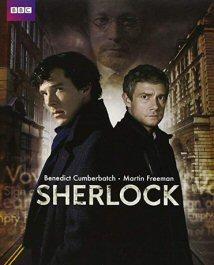 sherlock-dvd-portada-serietv