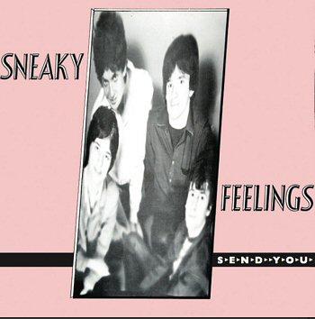 sneaky-feelings-album-review-discos