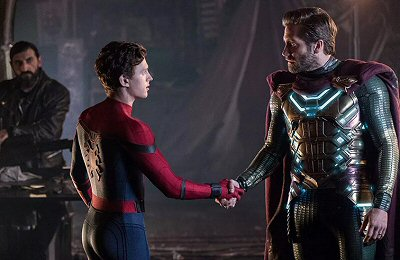 spiderman-far-from-home-critica-review