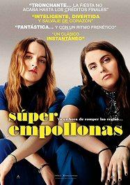 superempollonas-cartel-sinopsis