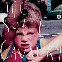 the-soft-cavalry-discos-novedades