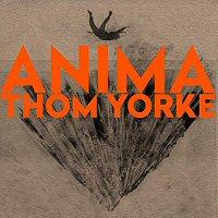 thom-yorke-anima-album