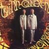twinn-conexion-1968-album-review