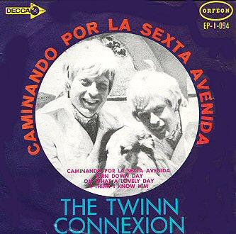 twinn-connexion-review-critica-albums
