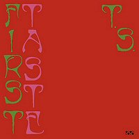 tysegall-first-taste-album