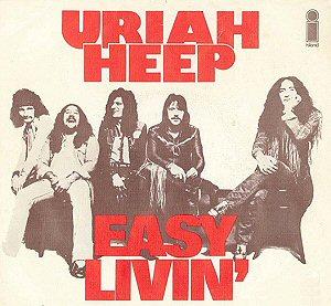 uriah-heep-easylivin-canciones